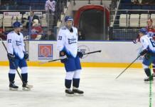 ЧБ: «Динамо-Молодечно» продлило контракты с двумя игроками
