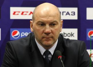 Андрей Николишин: Кузнецова сровняли с землей, настолько завистливые люди