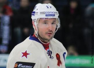 НХЛ: Количество претендентов на Илью Ковальчука сократилось до четырёх