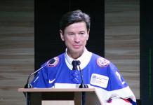 Вячеслав Быков: Надеюсь, что у Ковальчука всё получится в «Лос-Анджелесе»