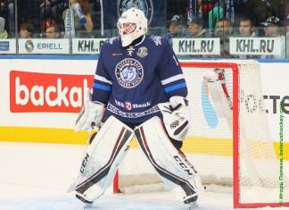КХЛ: Два хоккеиста минского «Динамо» сегодня празднуют дни рождения