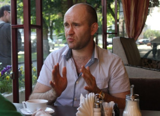 Геннадий Савилов: Все последние годы у нас неправильно воспринималась роль ФХБ как органа, руководящего хоккеем