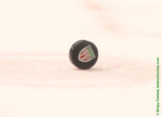 Официальный пресс-релиз о заседании Исполкома Федерации хоккея Беларуси