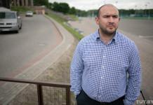 КХЛ: «Торпедо» подтвердило назначение экс-спортивного директора ФХРБ
