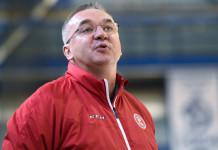 Валерий Белов: Семин способен выйти на свой уровень и стать заменой Афиногенову