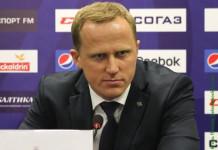 КХЛ: Экс-наставник «Лады» вошел в тренерский штаб рижского «Динамо»