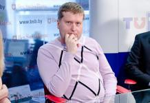 Иван Караичев: Сегодня у минского «Динамо» есть весомые шансы вернуть себе всенародное обожание