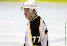 Андрей Трипук: Хочу играть в Экстралиге А