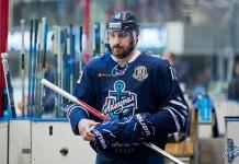 КХЛ: У защитника «Сибири» нашли онкологию