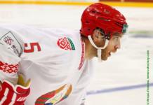 КХЛ: Три белоруса сыграют в матче «Нефтехимик» – «Витязь»