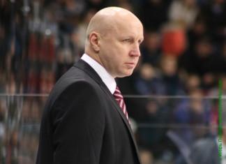 Эдуард Занковец: Минскому «Динамо» надо быть более аккуратными с приглашением такого количества легионеров