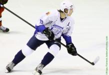 «БХ»: Удачный старт Андрющенко в «Ладе» и результаты остальных белорусов в ВХЛ