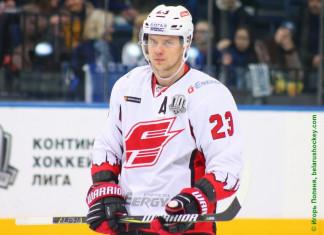 «БХ». Андрей Стась: Стоит ли ждать в белорусской сборной? Если буду нужен, я всегда за