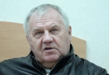 КХЛ: Заслуженный тренер Беларуси официально возглавил московское «Динамо»