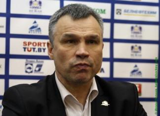 «БХ». Андрей Сидоренко: Отслеживаю ситуацию с Граборенко и Карабанем