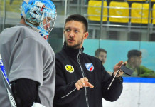 «БХ»: Белорусский тренер продолжит работу в обновленном тренерском штабе «Сарыарки»