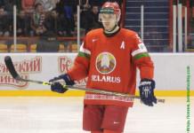 «БХ»: Экс-защитник сборной Беларуси завершил карьеру и перешел на тренерскую работу