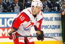 «БХ». Даниил Апальков: В большинстве с минским «Динамо» создали много голевых моментов, но Энрот играл здорово