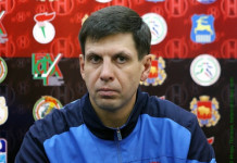 «БХ». Павел Зубов: Болельщикам минского «Динамо» нужно брать пример с жлобинских