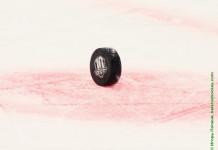 КХЛ назвала лучших игроков октября