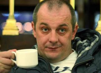 Алексей Шевченко: Следом за Дуайером пострадали и два российских легионера – это смешно