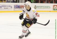 Евгений Соломонов: Континентальный Кубок - кульминация всего сезона