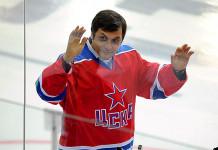 Валерий Каменский: Беларуси нужно держаться общих для нас традиций советского хоккея, а не уходить в эксперименты со стилем
