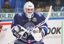 КХЛ: Юнас Энрот высказывал претензии скамейке «Салавата» и игрокам уфимцев на рукопожатии