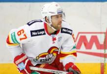 КХЛ: Чемпион мира-2017 решил завершить карьеру в сборной