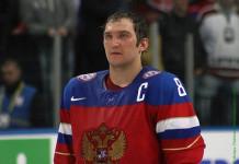 Алексей Ковалёв: Овечкин спокойно заберет рекорд Гретцки. Главное - обойтись без травм