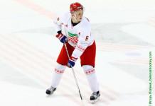 «БХ». Назар Анисимов: Сделаю всё, чтобы вернуться в «Шахтер»