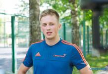 КХЛ: Главный тренер «Северстали» похвалил белорусского нападающего
