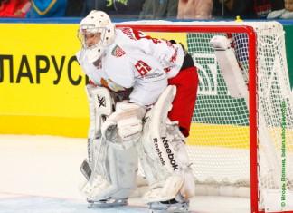MECA Hockey Games: Сборная Беларуси разгромно уступила Норвегии