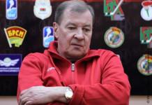 Валерий Воронин: «U-20»? Команда нужна, только не в Экстралиге, а в МХЛ