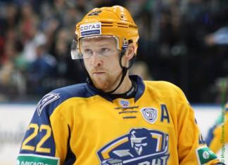 Сборная Румынии начнёт натурализовывать российских хоккеистов