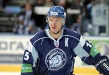 Йозеф Штумпел: Со времен выступления за «Динамо» прошло уже 8 лет, с тех пор и не был больше в Минске