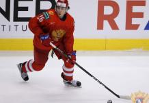 МЧМ-2019: Лучшим вратарем и защитником турнира стали россияне