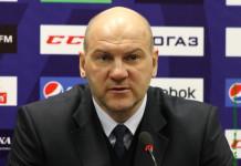 Андрей Николишин: Международные турниры в Беларуси проводят на высоком уровне
