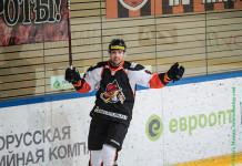 Виктор Туркин: Впервые за сезон мы забили такое количество голов