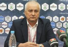 Анатолий Варивончик: Количество команд в чемпионате Беларуси ограничить шестнадцатью