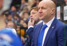 Эдуард Занковец: Особого прогресса у минского «Динамо» при Сидоренко нет