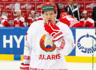 КХЛ: Плэтт помог «Йокериту» обыграть «Сибирь»