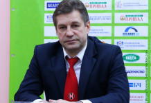«БХ». Сергей Пушков: Вероятность появления Коробова в «Немане»? Я это даже не могу комментировать