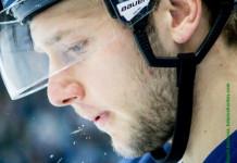 Кристиан Хенкель: Сложно отыграться, когда не играешь в зоне нападения