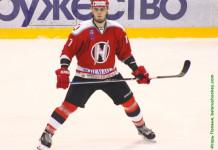 «БХ». Никита Крыскин:  Все ребята из «Немана» надеются, что поедут играть за страну на чемпионат мира