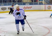 Константин Касянчук: Рождественский турнир в Минске был организован на хорошем уровне