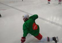 «БХ»: Тренер «Динамо-Молодечно» сыграет за сборную Беларуси U25 на турнире в Словении