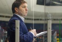 Сергей Шабанов: Легкой жизни никто не обещал и не ожидал