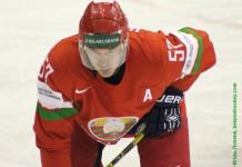 Экс-защитник сборной Беларуси решил возобновить игровую карьеру