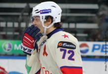 НХЛ: Артемий Панарин ушёл от агента Дэна Мильштейна